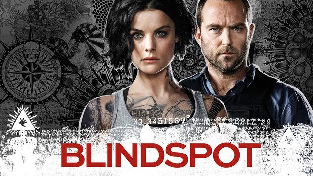 2016-0718-blindspot-aboutimage-1920x1080-ko11