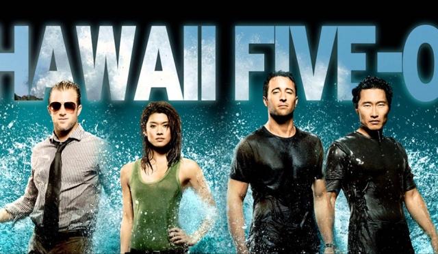 hawaii-5-0-cast-photo-cbs