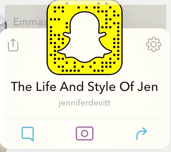 life-style-of-jen
