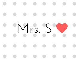Mrs_Fotor